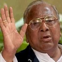 VH responds on Ambedkar statue issue