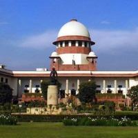 Supreme Court closes Italian marines case