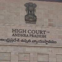 Non bailable warrant against Rtd IAS Udayalakshmi