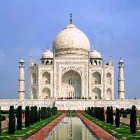 Taj Mahal reopens from tomorrow
