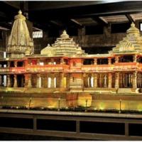 Srirama Janmabhumi Trust clarifies allegations