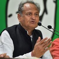 Congress high command should not listen to Sachin Pilot camp says BSP defectors
