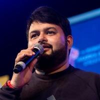 Thaman says about Sarkaruvaari Pata movie
