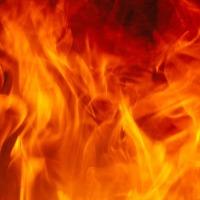 Parents set fire their daughter in Kadapa District