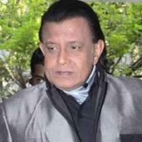 Mithun Chakraborty interrogated by Kolkata police