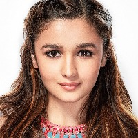 Alia Bhat joins RRR in July first week