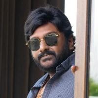 Vinayak reacted on Tagore sequel