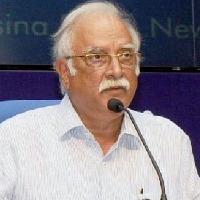 ashok gajapati raju fires on ycp