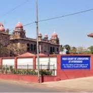 trail in high court on devarayanjal lands