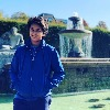 Mahesh Babu son Gautam is among the top eight competitive swimmers In Telangana