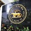 2 Lakh Crore Likely Loss To Economy From Covid Second Wave Says RBI Report