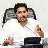 CM Jagan reviews on Nadu Nedu