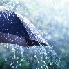 3 days rain forecast for Telangana
