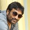 Srinu Vaitla is directing for three movies