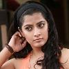 Varalakshmi Sharath Kumar in Hanuman movie