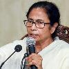 Mamata Banerjee Slams Centre In Twitter Issue