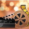 Film Chamber takes key decision on film shootings
