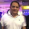 Apex Council replies to Azharuddin remarks on his revoke