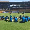 All set for WTC Summit Clash between India and New Zealand