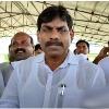 TRS MP BB Patil clarifies on rumors