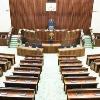 YSRCP will be in leading position in AP Legislative Council