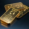 Rs 21 cr Gold has been seized