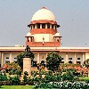 Supreme Court Issues Notices To Andhrapradesh on CBSE Exams