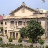 Allahabad High Court refuses to grant protection to married woman in live in relationship