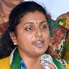 Modi Govt is responsible for lack of vaccine says Roja