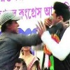 Man Who Slapped Mamata Nephew Died Mysterious Circumstances