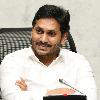jagan releases jobs calender