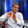 Gone Prakash Rao sensational comments on YS Jagan