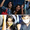 Activists granted bail in Delhi riots case to stay out of jail says Supreme Court