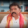 Minister Jayaram fires on Nara Lokesh