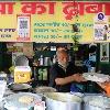 Delhi Baba Ka Dhaba Owner Attempts Suicide