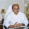 Yanamal comments on AP Govt job calendar