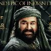 Marakkar Malayala movie release date is fixed