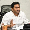 CM Jagan opines on AP Special Status issue