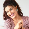 Jaqueline in relationship with Bollywood director Sajid Khan