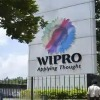 Wipro Hiked salary to its employees for the second time
