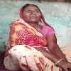 Bihar Woman Given Shots of Both Covishield and Covaxin Within 5 minute Interval