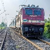 special Train to Agartala from Secunderabad on 21 and 28th