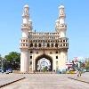 Lockdown lifted in Telangana