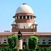 Supreme Court not satisfied with Delhi HC verdict