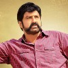 Akhanda shooting will be re starts from next month