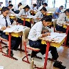 Schools in Telangana to reopen from July 1