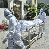 All Coronavirus Deaths To Be Certified Or Action Likely says Center