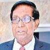AP Govt appoints Justice Kanagaraj as AP Police Complaints Authority Chairman