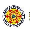 APSRTC decides to run bus services to Telangana