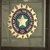 BCCI decides to donate ten crore for Indian contingent which participates in Tokyo Olympics